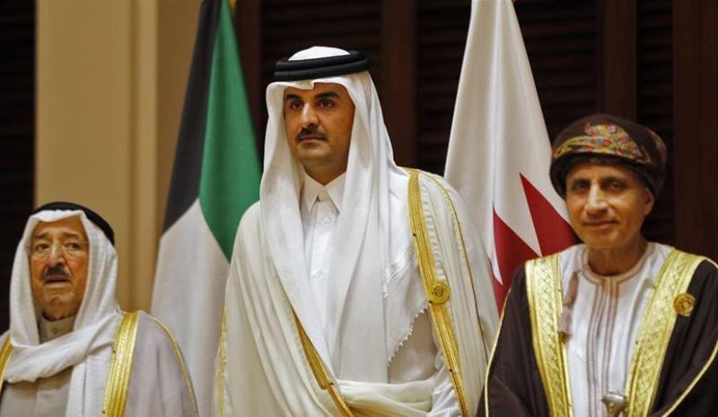چرا کویت، قطر و عمان به دنبال وساطت میان ایران و آمریکا هستند؟