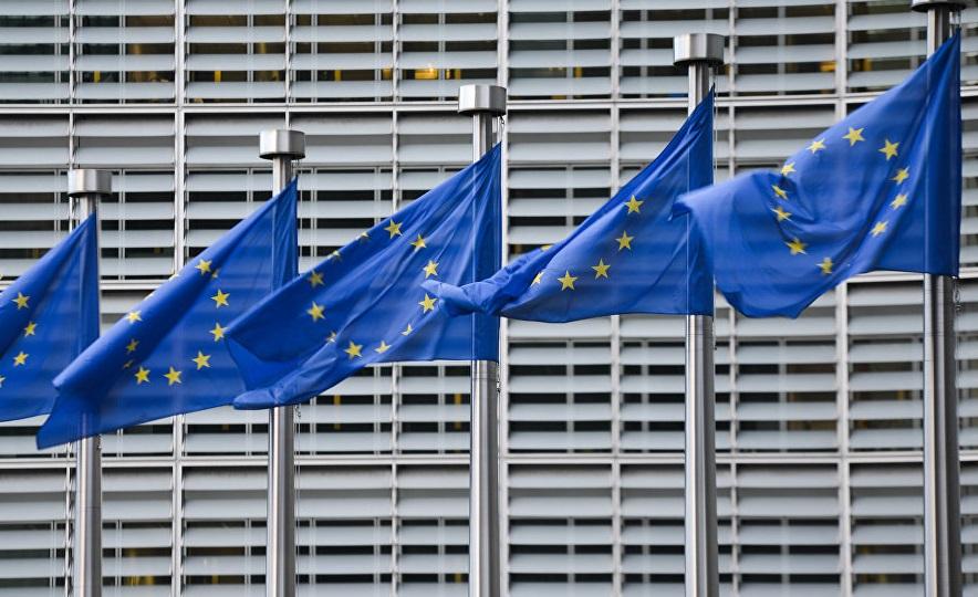 سه سناریو پیش روی اروپاییها برای نجات برجام