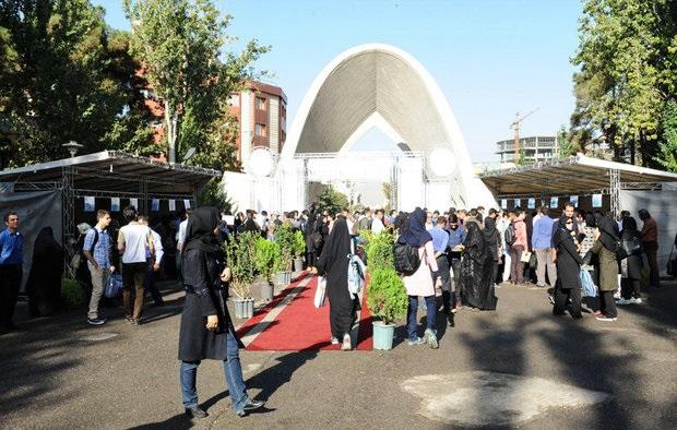 واکنش ها به اعتراضات دانشجویی در دانشگاه احمدی نژاد: مخالفت علم و صنعت با ابتذال جنبش دانشجویی