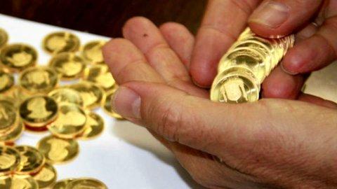 قیمت دلار، ارز، سکه و طلا در بازار امروز ۱۳۹۸/۰۵/۱۴
