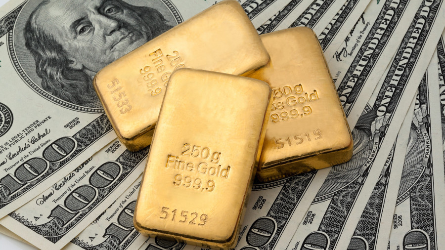 قیمت دلار، ارز، سکه و طلا در بازار امروز ۱۳۹۸/۰۵/۱۶