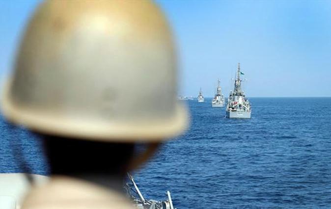 آرامش در خلیج فارس/ آیا به پایان کمپین حداکثر فشار علیه ایران نزدیک شدهایم؟