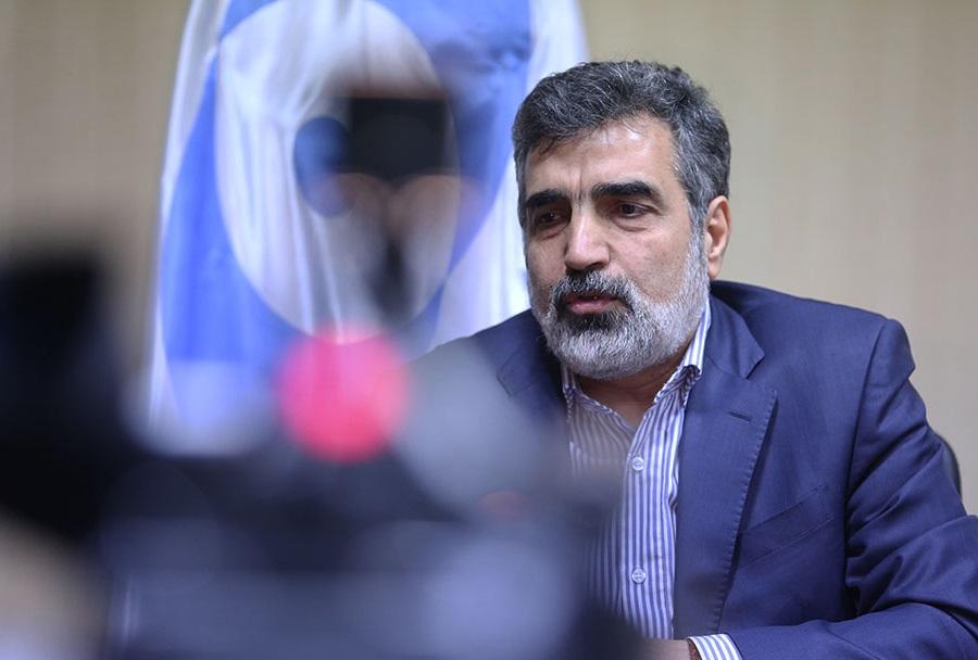خروج تدریجی ایران از برجام و احتمال احیای راکتور اراک