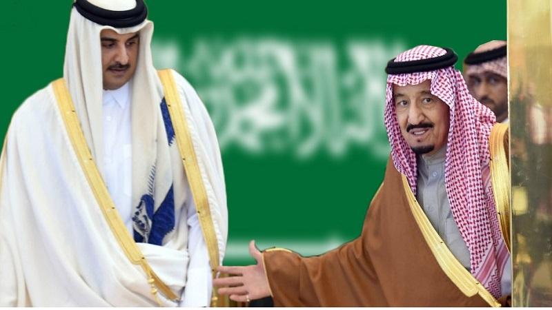 عربستان هنوز نتوانسته خنجر از پشتی را که امارات با نزدیکی به ایران، به آنها وارد آورد، هضم کند / ریاض هم بزودی موضع خود در قبال تهران را تغییر میدهد