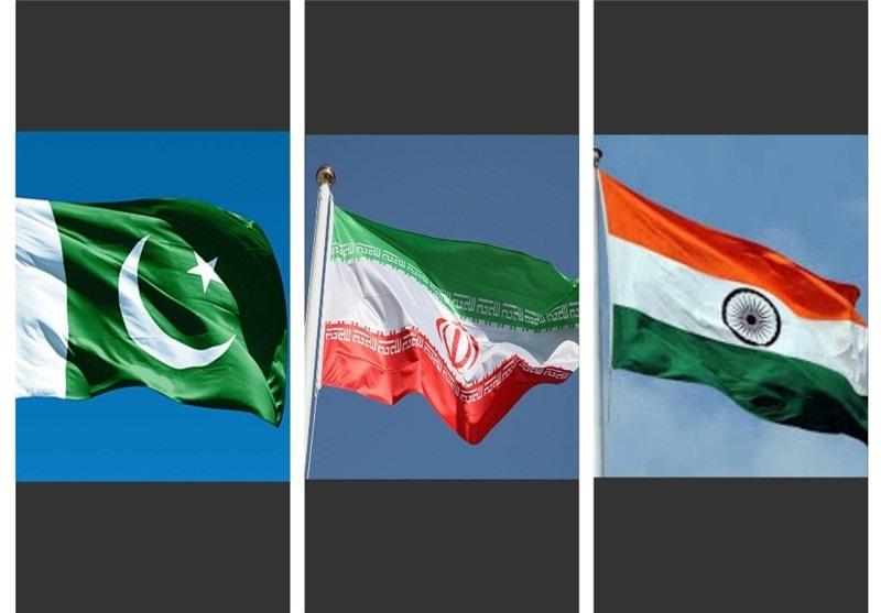 جنگ تمام عیار میان هند و پاکستان رخ نمیدهد/ ایران میتواند میانجی شود
