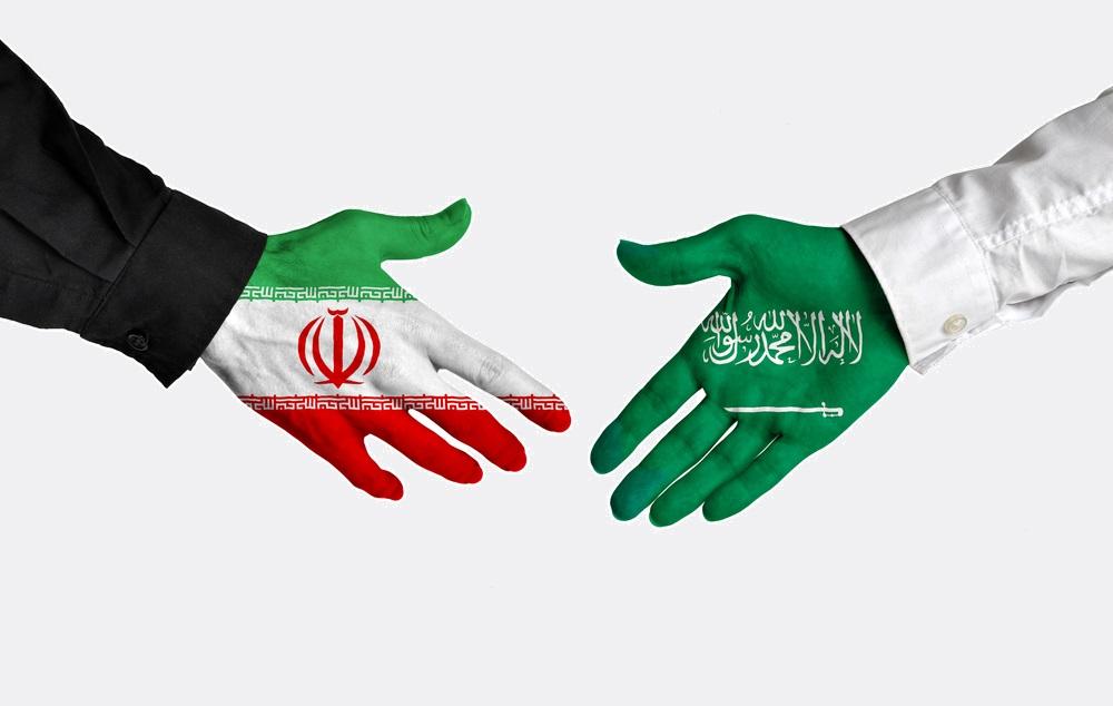ایران و عربستان در جاده کاهش تنش/ آیا روزهای خوبی در راه است؟