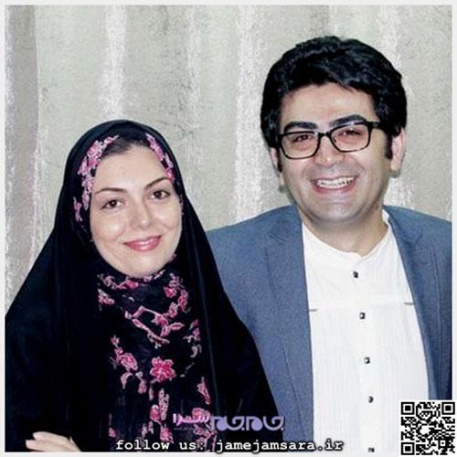 طلاقهای حاشیه ساز ستارههای ایرانی