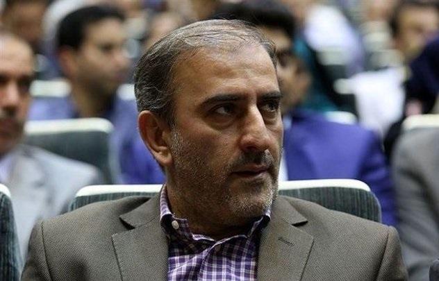 به عملکرد شورای شهر تهران نمره ۱۵ میدهم/تاکنون فقط برای یک ملک مجوز واگذاری صادر کردهایم
