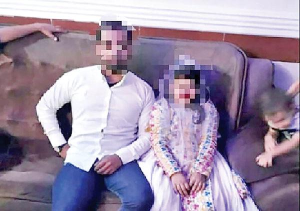 دفاع روزنامه کیهان از ازدواج در سن پایین پس از ماجرای عقد دختر ۱۱ ساله و پسر ۲۲ ساله