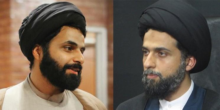 ناگفتههایی جدید درباره برادران صدرالساداتی/ ذوالنوری: ردشان را داریم که در مسیر روستای فردو زغال و قلیان خریدهاند