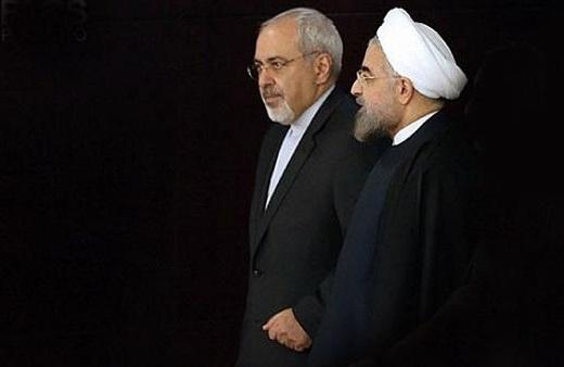 ایران درباره نفوذش در منطقه امتیاز نمیدهد/ در هر توافق جدیدی، به دنبال دستاوردهای بیشتری هستند