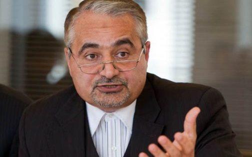 نخست وزیر ژاپن را هو کردیم / کسانی که ایران را در دام شورای امنیت انداختند باید پاسخگو باشند