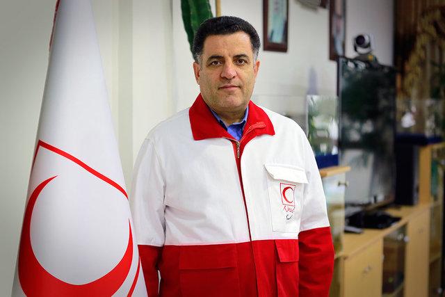رئیس جمعیت هلال احمر به دادسرای جرائم اقتصادی احضار شد +سند