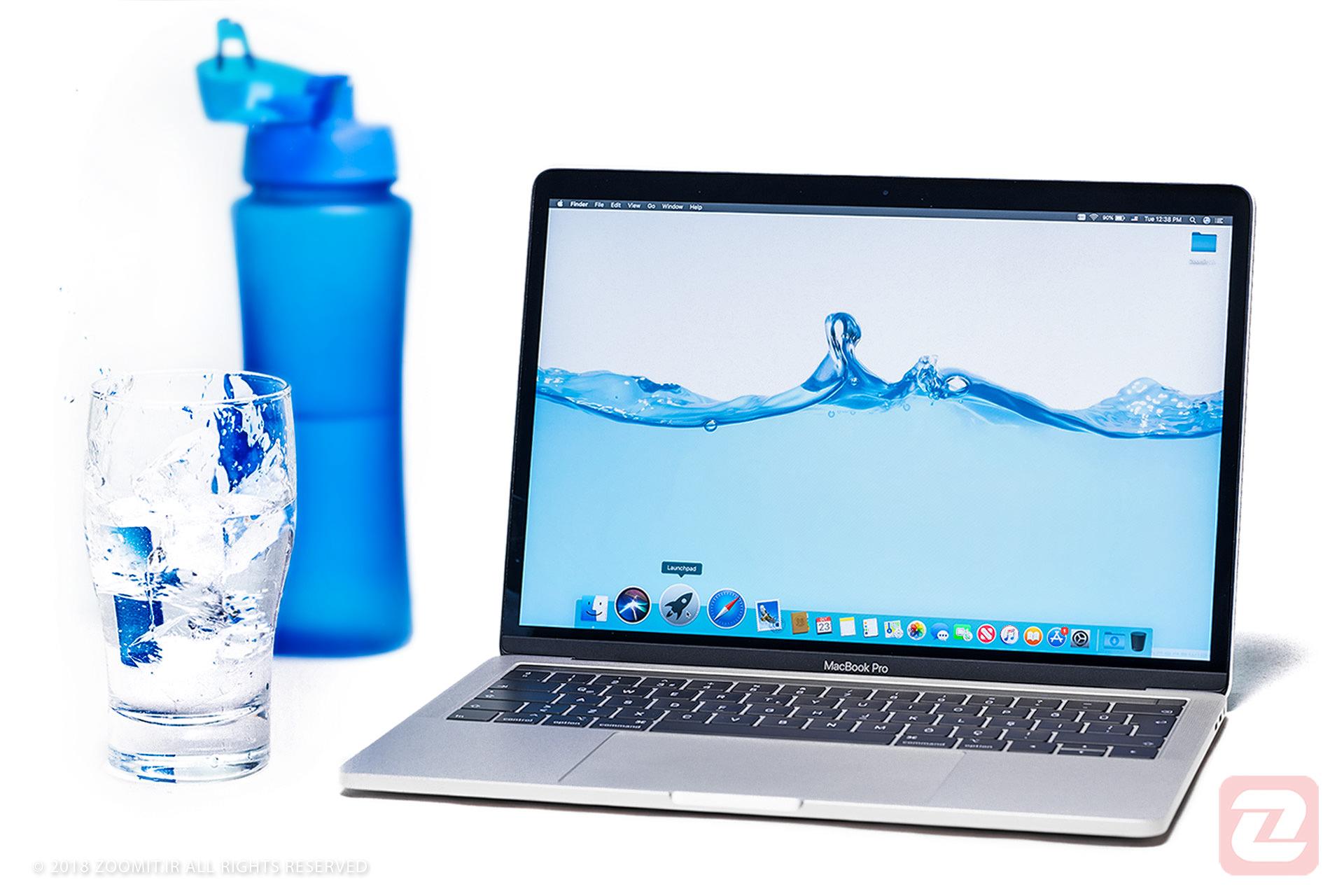 آیا کامپیوتر های مک به آنتی ویروس نیاز دارند؟