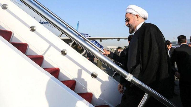 احتمال لغو سفر رئیسجمهور و ظریف به نیویورک