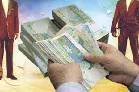 حسابکشی از شرکتهای دولتی قبل از بودجه