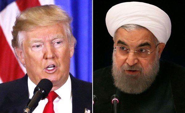 پیامدهای حمله به آرامکو/ آیا حوادث بیشتری میان ایران و آمریکا در راه است؟