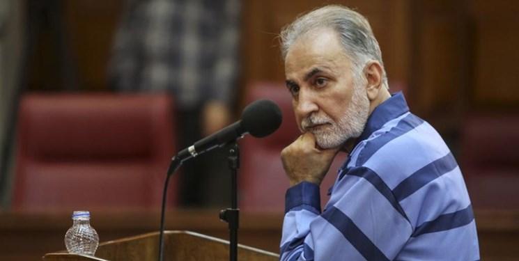 جزئیات نقض حکم قتل عمد در پرونده محمدعلی نجفی