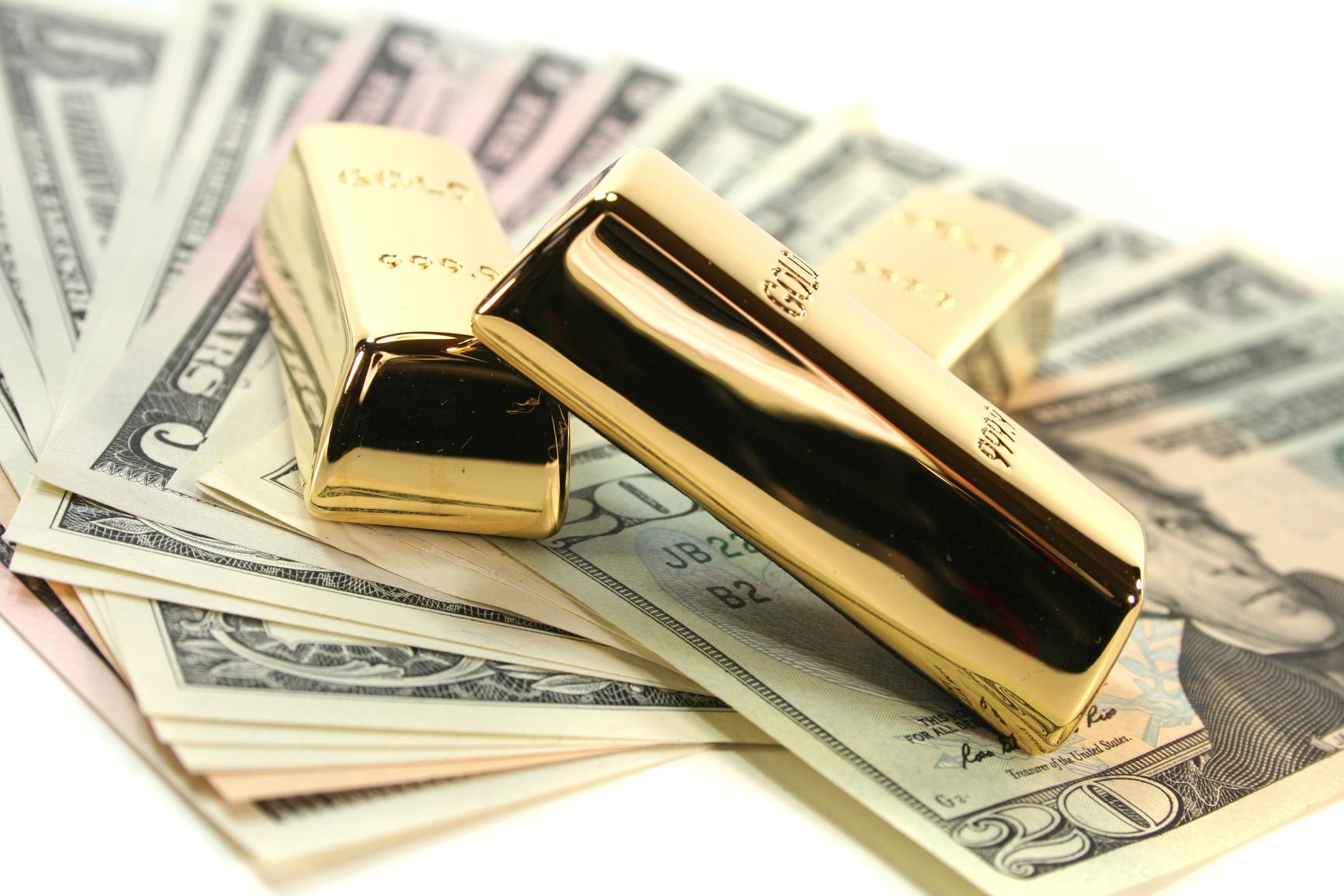 قیمت ارز، دلار، طلا و سکه در بازار امروز ۹۸/۰۶/۳۱