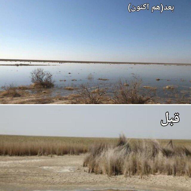 بحران بیخ گوش پایتخت!