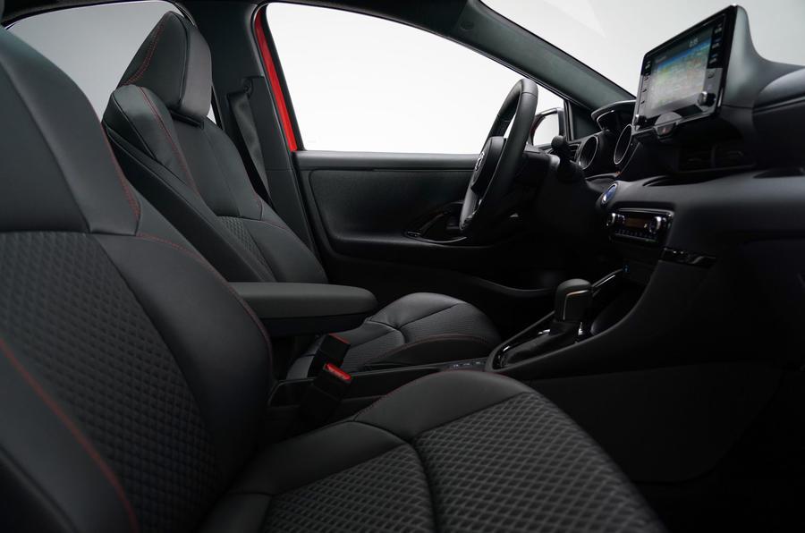 تویوتا یاریس جدید معرفی شد؛ تغییر نسل در مدل ۲۰۲۰