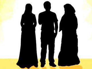 چندهمسری در شرع عمومیت ندارد/ ترویج چند همسری به صلاح خانواده و جامعه نیست