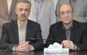 احمد خمینی نمیفهمد، حسن آقامیری پول درمیآورد/ چرا نظام با شبکه قمار مقابله نمیکند؟
