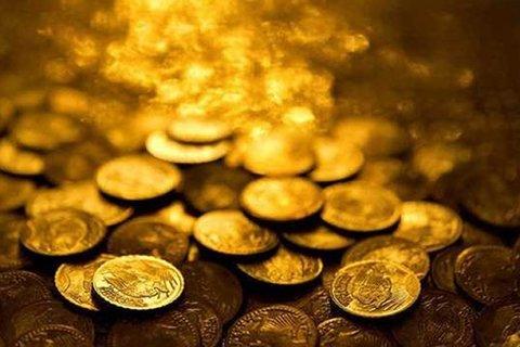 قیمت ارز، دلار، یورو، سکه و طلا