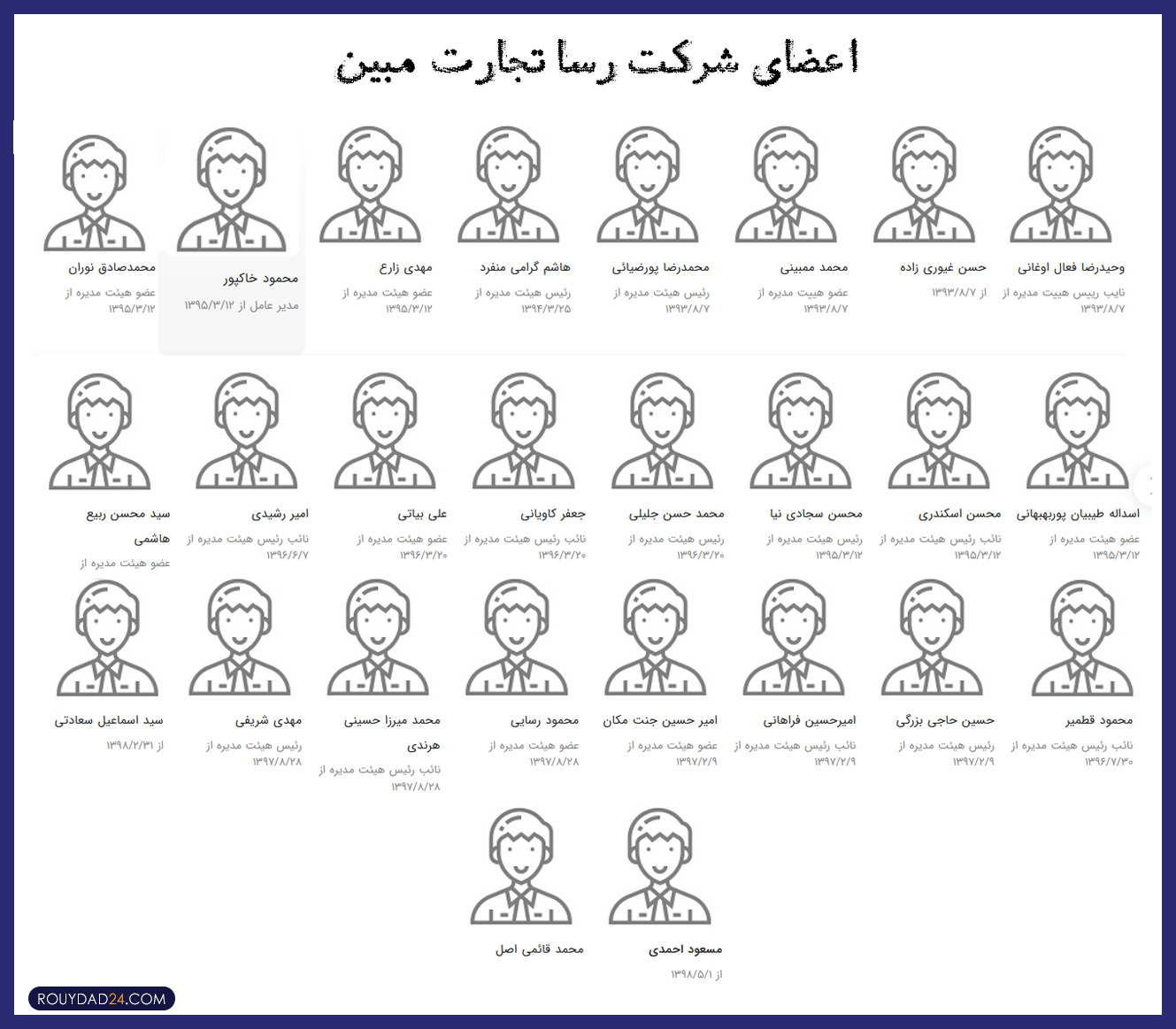 رشوه 65 میلیاردی شهرداری تهران