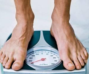 ۳ کیلو لاغری در ۴۸ ساعت