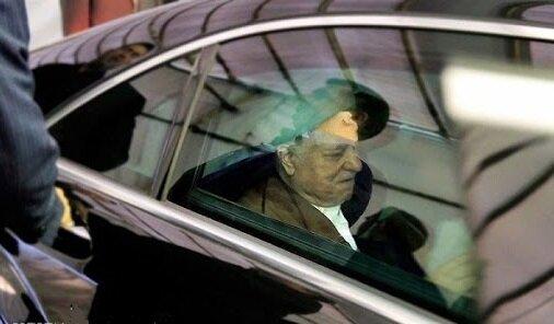 ثروتمندترین رئیس جمهور ایران چه کسی بود؟