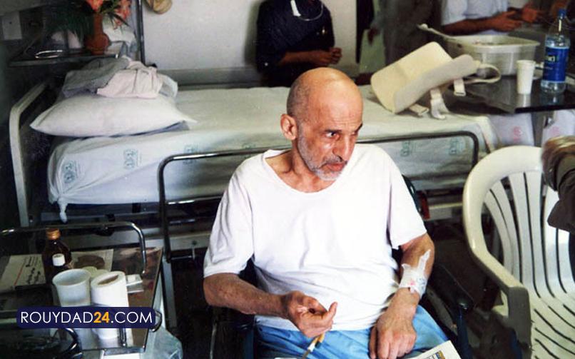 داود کریمی کودتای خزنده مستند بی بی سی