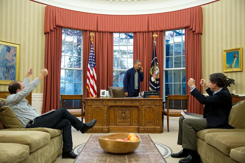تونی بلینکن وزیر خارجه آمریکا