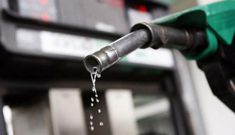 طرح مجلس برای بنزین