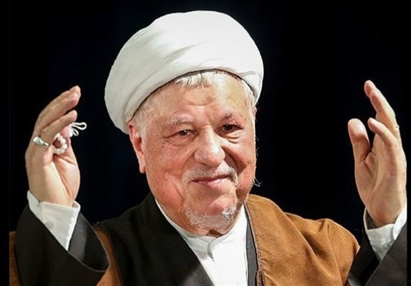 انتخاباتهای ریاست جمهوری ایران از بنی صدر تا خاتمی