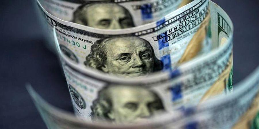 ریزش قیمت ارز و سکه سرعت گرفت