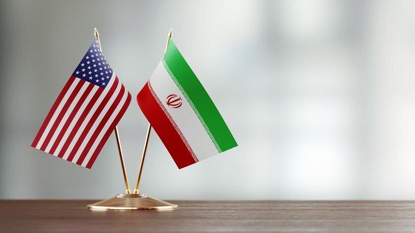 تحریم و لغو تحریم آمریکا در مورد چند شخص و نهاد ایران