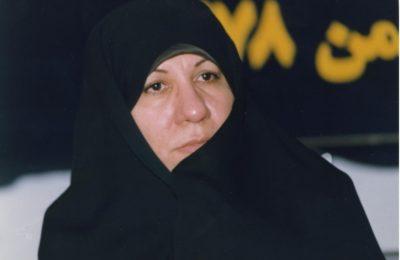 تکلیف نامگذاری ۵ خیابان تهران به نام ۵ زن ایرانی چه شد؟