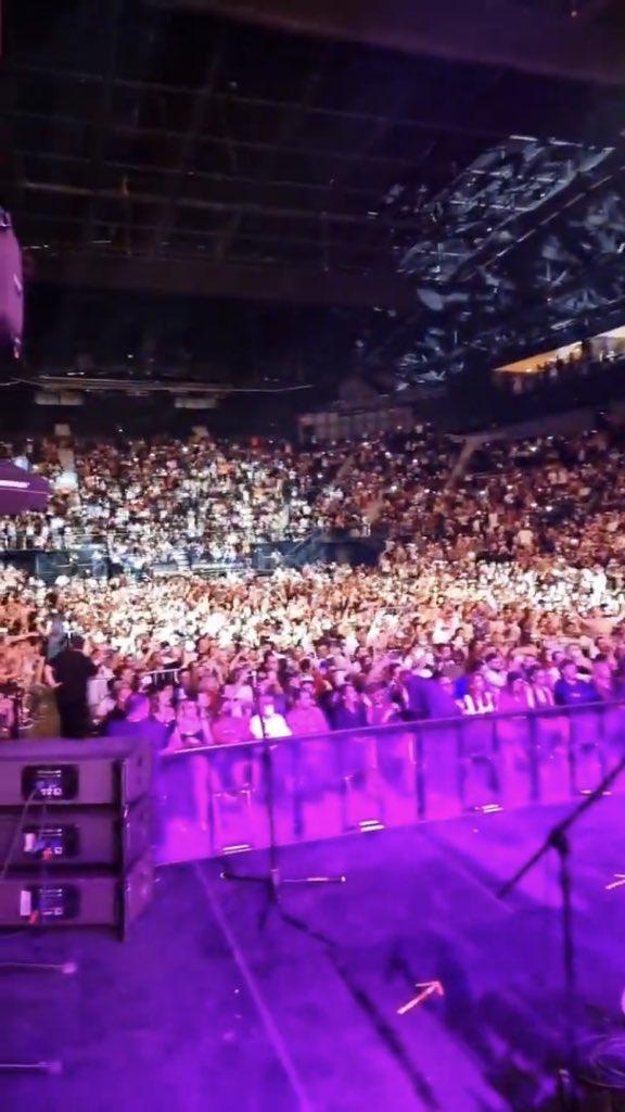 کنسرت ابی استانبول