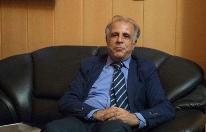 هک دوربین زندان اوین