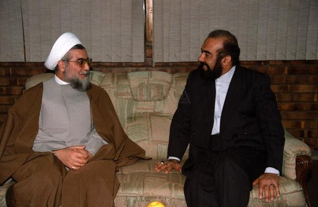 همه انتخابات های ریاست جمهوری ایران از بنی صدر تا رجایی